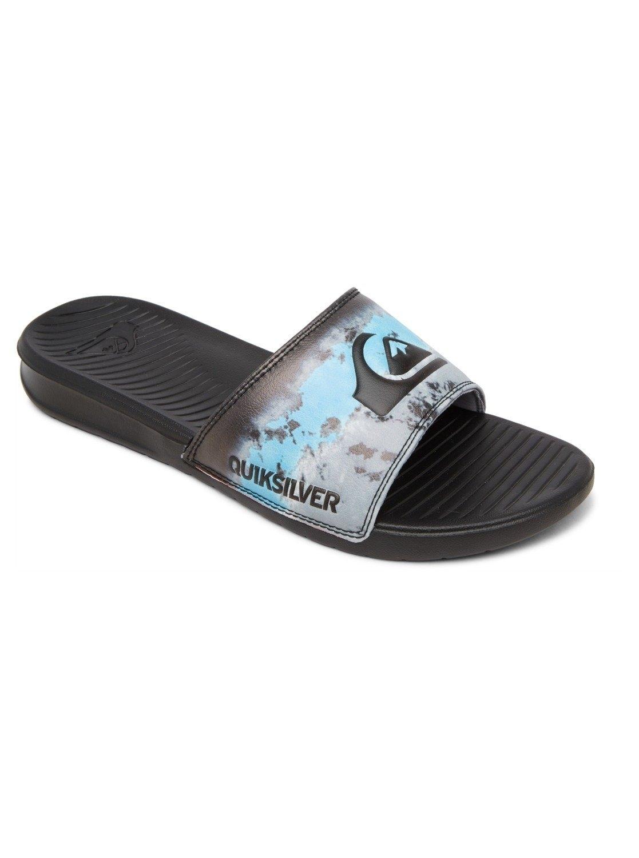 Quiksilver sandalen Bright Coast print goedkoop op otto.nl kopen