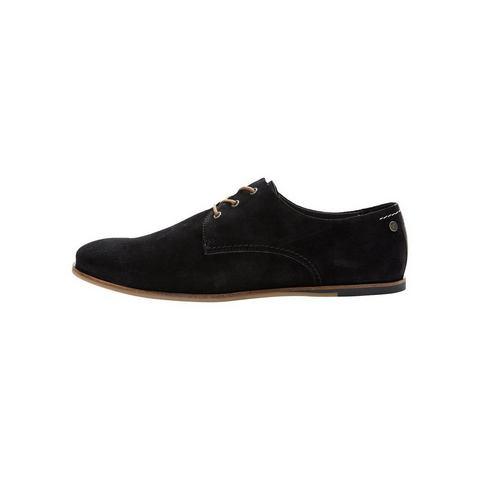 Heren schoen: Jack & Jones Klassieke Schoenen