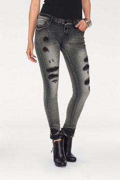 destroyed-jeans »Lena«