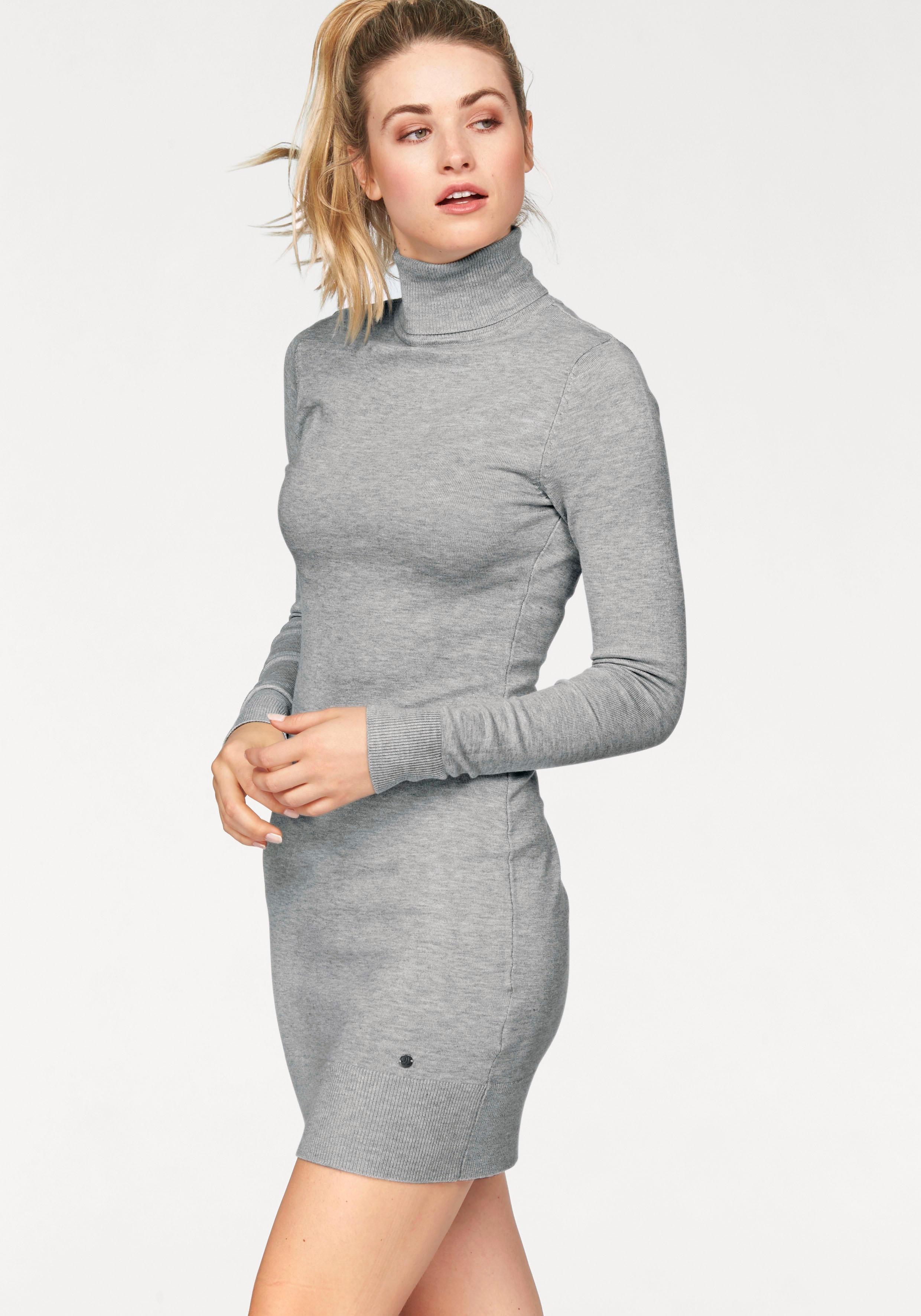 AJC tricotjurk nu online bestellen