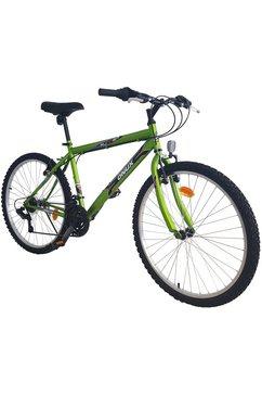 Mountainbike (heren) »Cruzader', 66,04 cm (26 inch)«