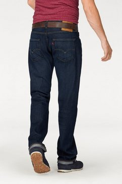 straight-jeans »501®«