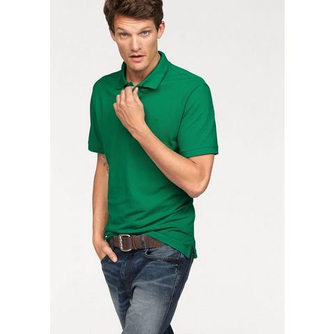 Poloshirt, TOM TAILOR