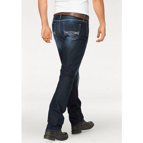 Jeans, Bruno Banani