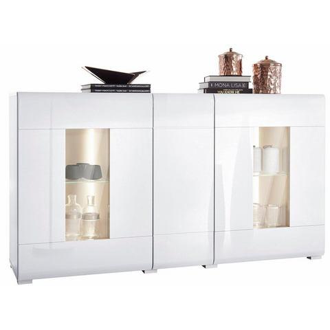 Dressoirs Roomed sideboard breedte 150 cm 147065