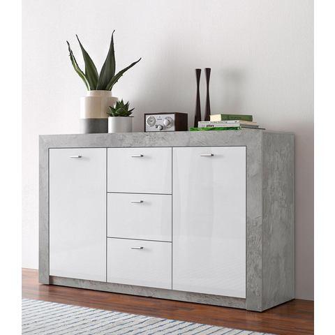 Dressoirs Sideboard breedte 1455 cm 247245
