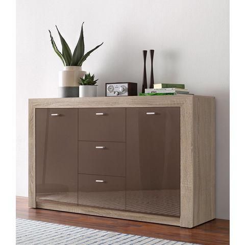 Dressoirs Sideboard breedte 1455 cm 461263