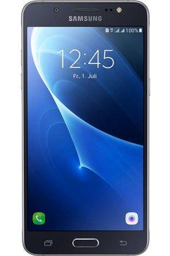 Galaxy J5 (2016) Duos smartphone (5,2 inch) display, LTE (4G), 5,0 megapixel, NFC