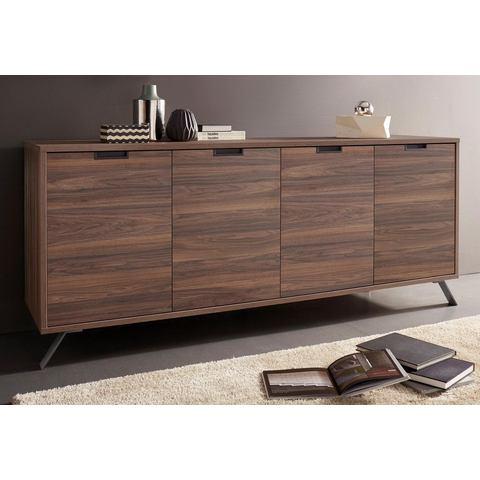 Dressoirs LC sideboard breedte 206 cm 896765