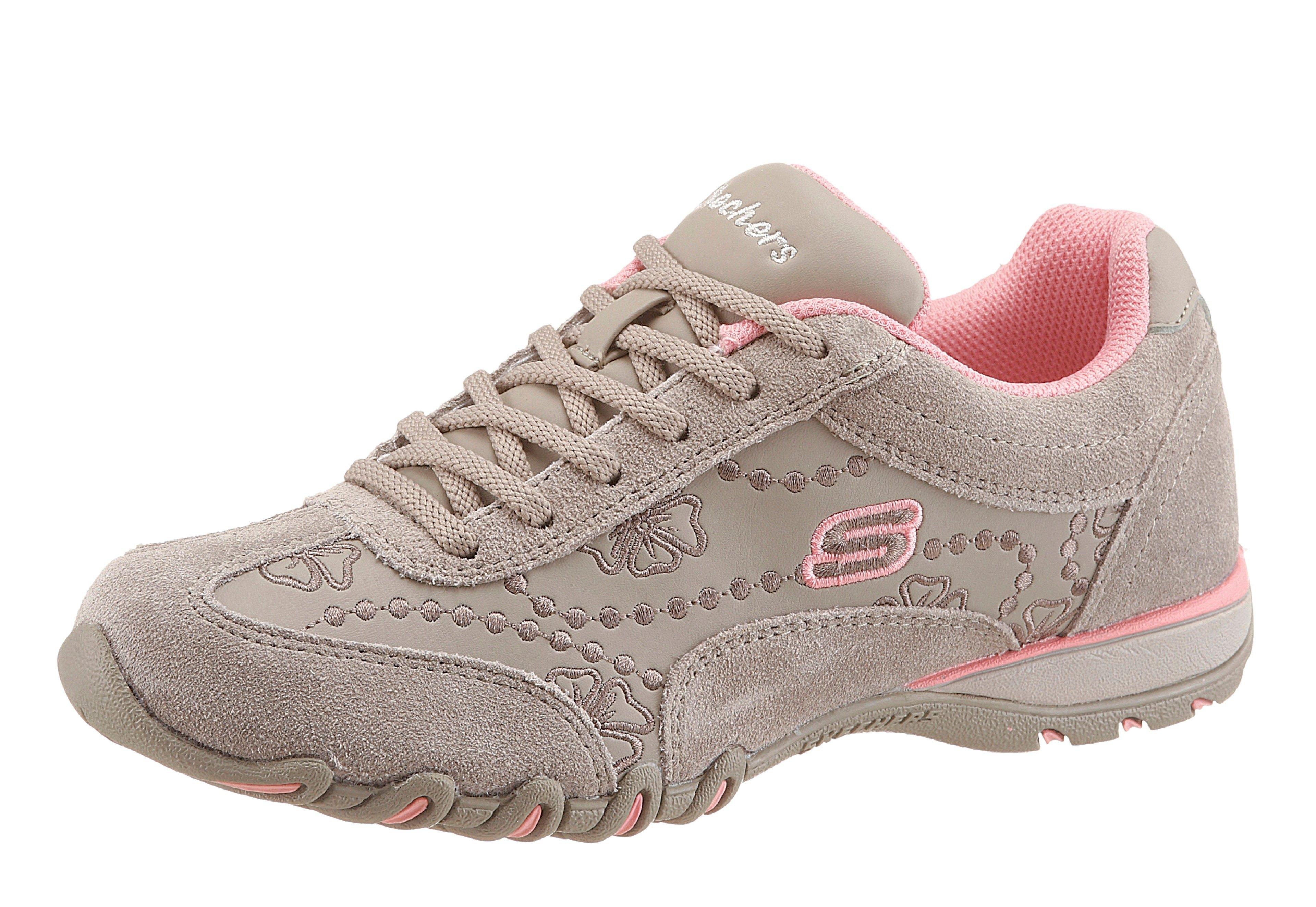 SKECHERS sneakers »Speedsters-Lady« - verschillende betaalmethodes