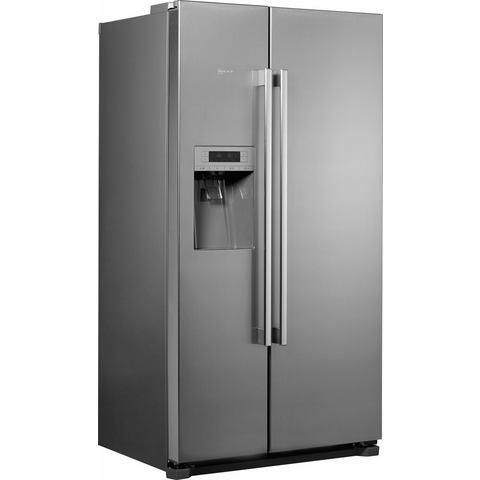 Neff KA3902I20 amerikaanse koelkast