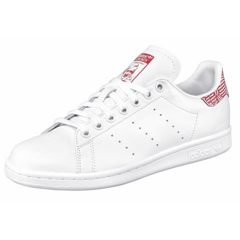 NU 15% KORTING: ADIDAS ORIGINALS sneakers