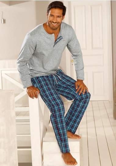 Lange pyjama, S.OLIVER