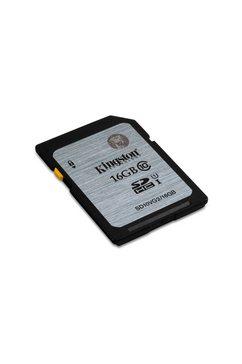 16GB SDHC Class10