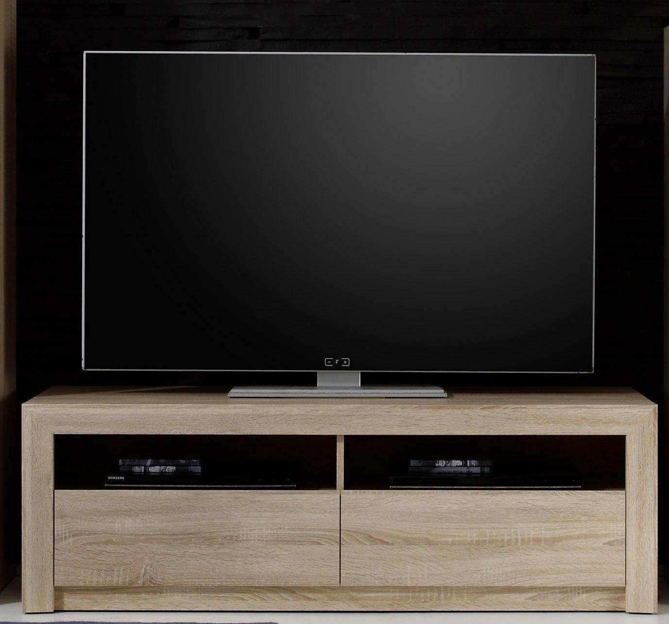 TV-meubel Sevilla, breedte 140 cm
