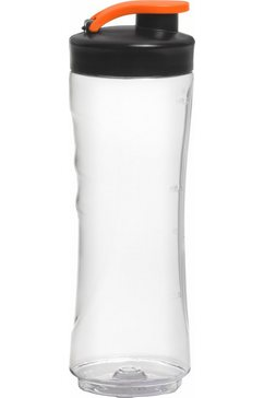 AEG extra fles voor mini-mixer ASBEB 1
