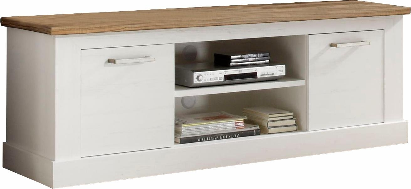 trendteam tv-meubel Toronto Breedte 160 cm nu online kopen bij OTTO