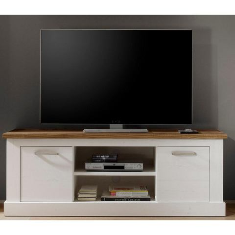 TV-meubel Toronto, breedte 160 cm