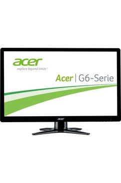 G246HYLbid monitor, 60 cm (24 inch), Full HD, HDMI, DVI