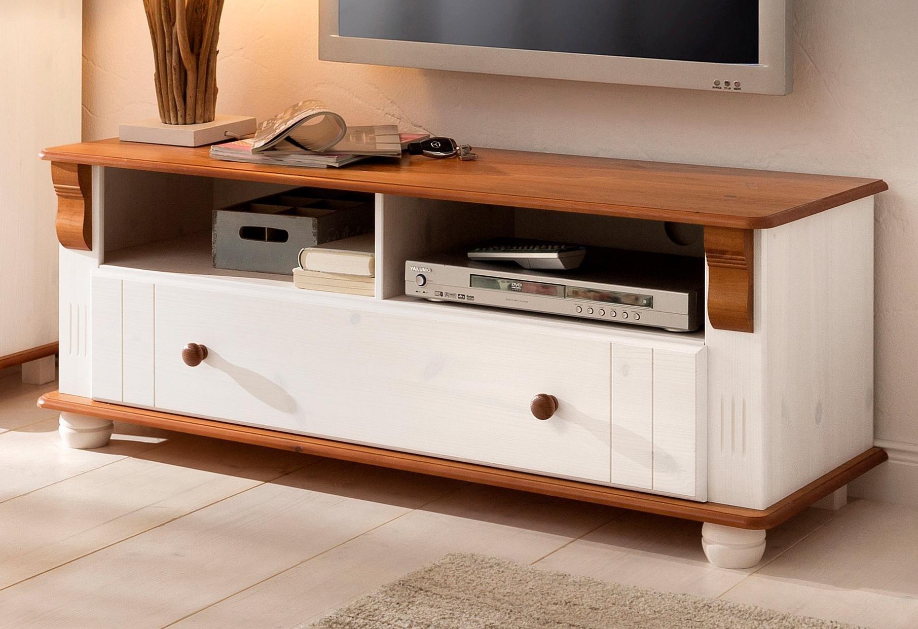 Home affaire tv-meubel ADELE Breedte 120 cm nu online kopen bij OTTO
