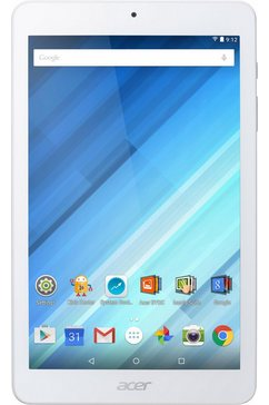 Iconia One 8 tablet, Android 5.1, 20,3 cm (8 inch), 1024 MBDDR3L RAM