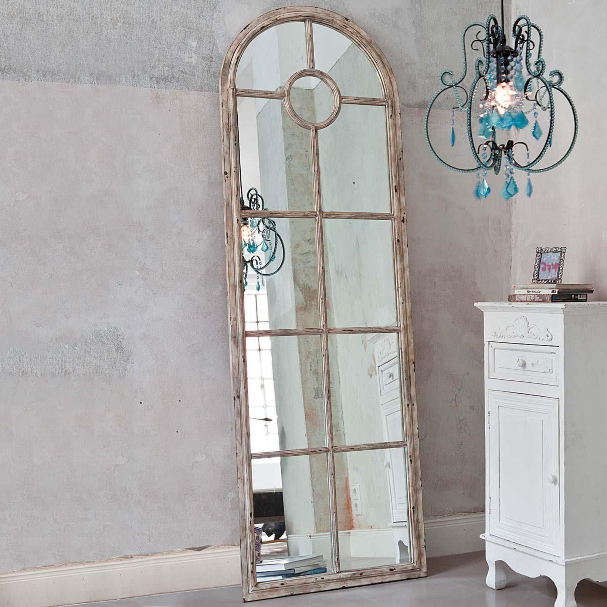 Schneider spiegel »Fenster« nu online bestellen