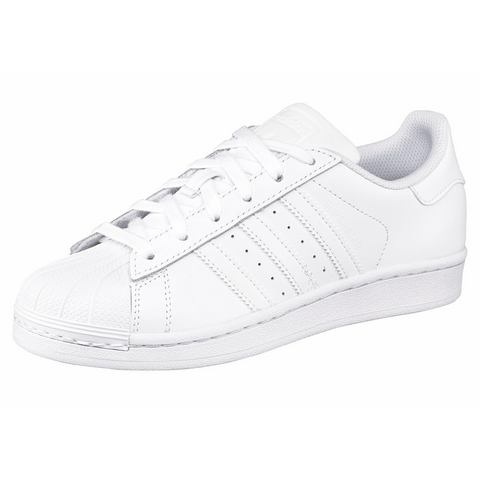 sneakers adidas SUPERTSAR