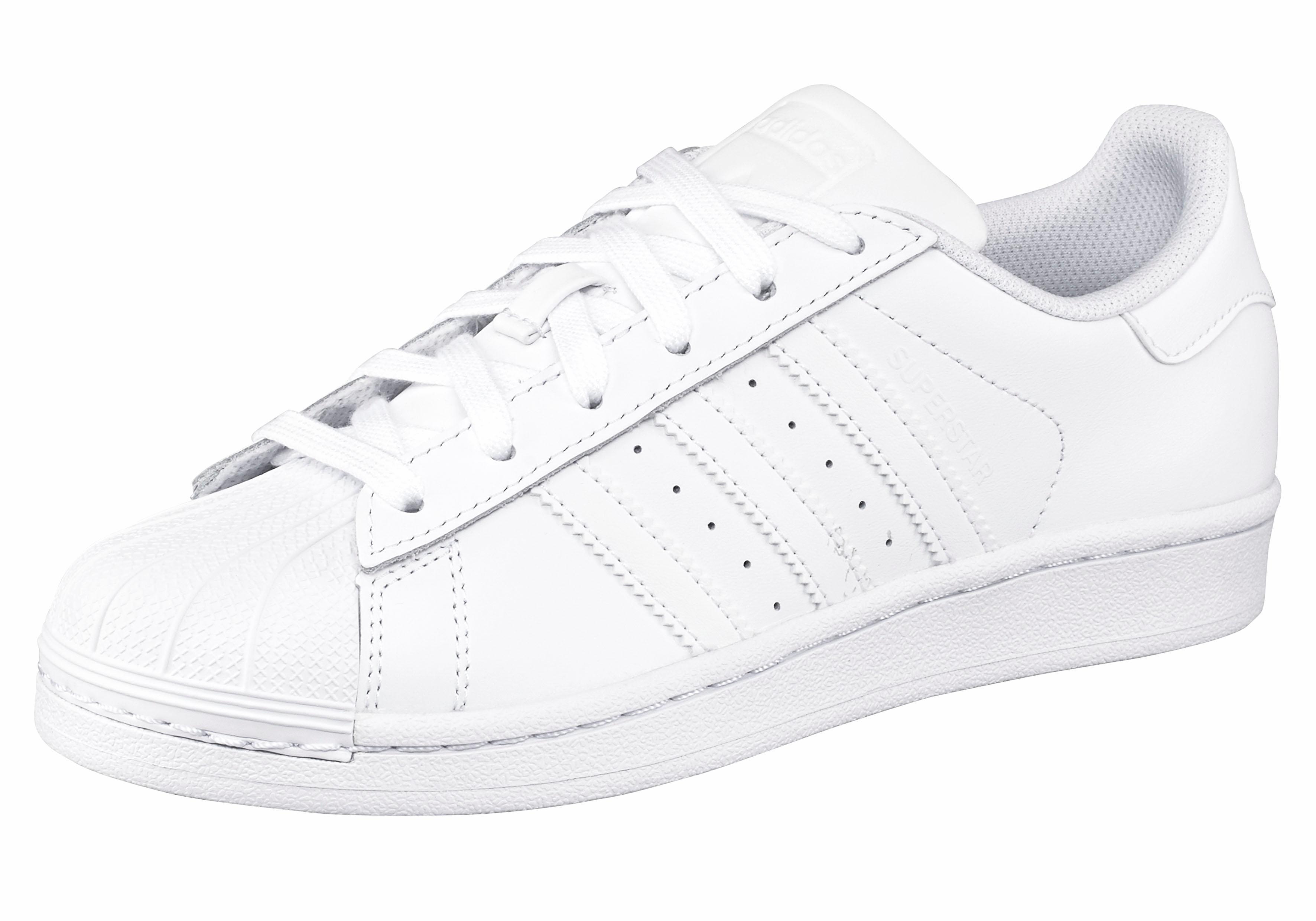 675a82a12cc ... adidas Originals sneakers »Superstar W 1«, adidas Originals sneakers »Superstar  W 1«, adidas Originals sneakers »Superstar W 1«, adidas Originals ...