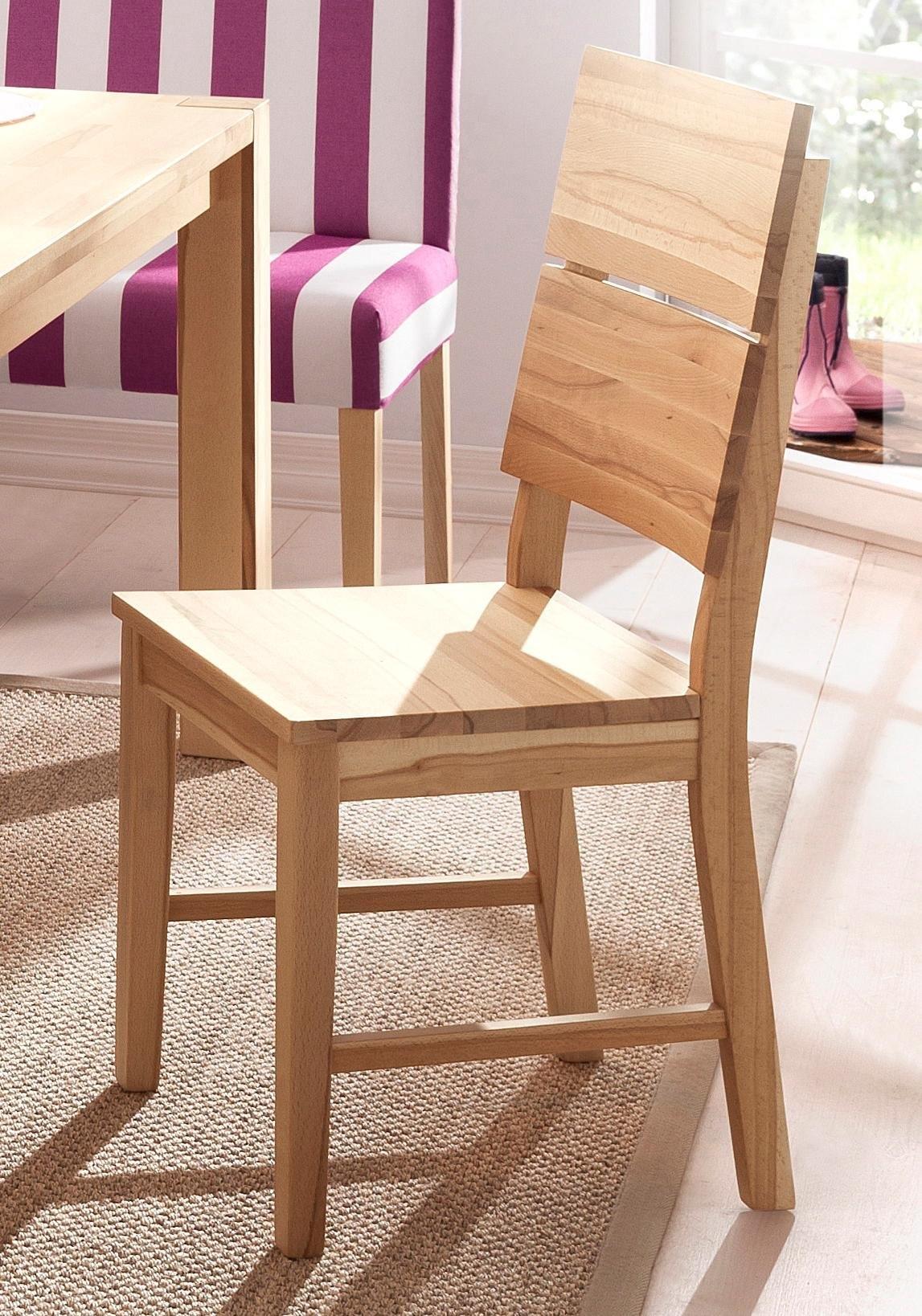 home affaire stoel nico met armleuning set van 2 home affaire stoel van massief grenen in set van 2 home affaire stoel victorie in set van