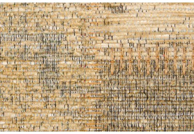 Vloerkleed, Teppich Kontor Hamburg, »Picasso« in de online