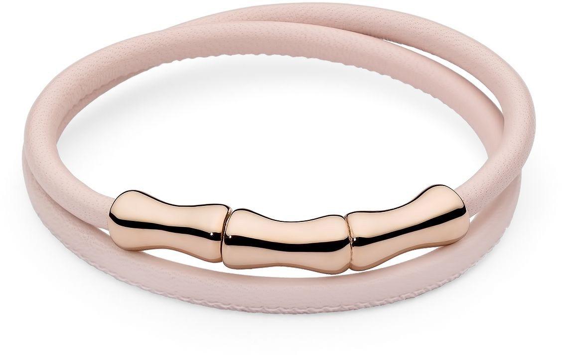 QUDO armband »Bones 167527«