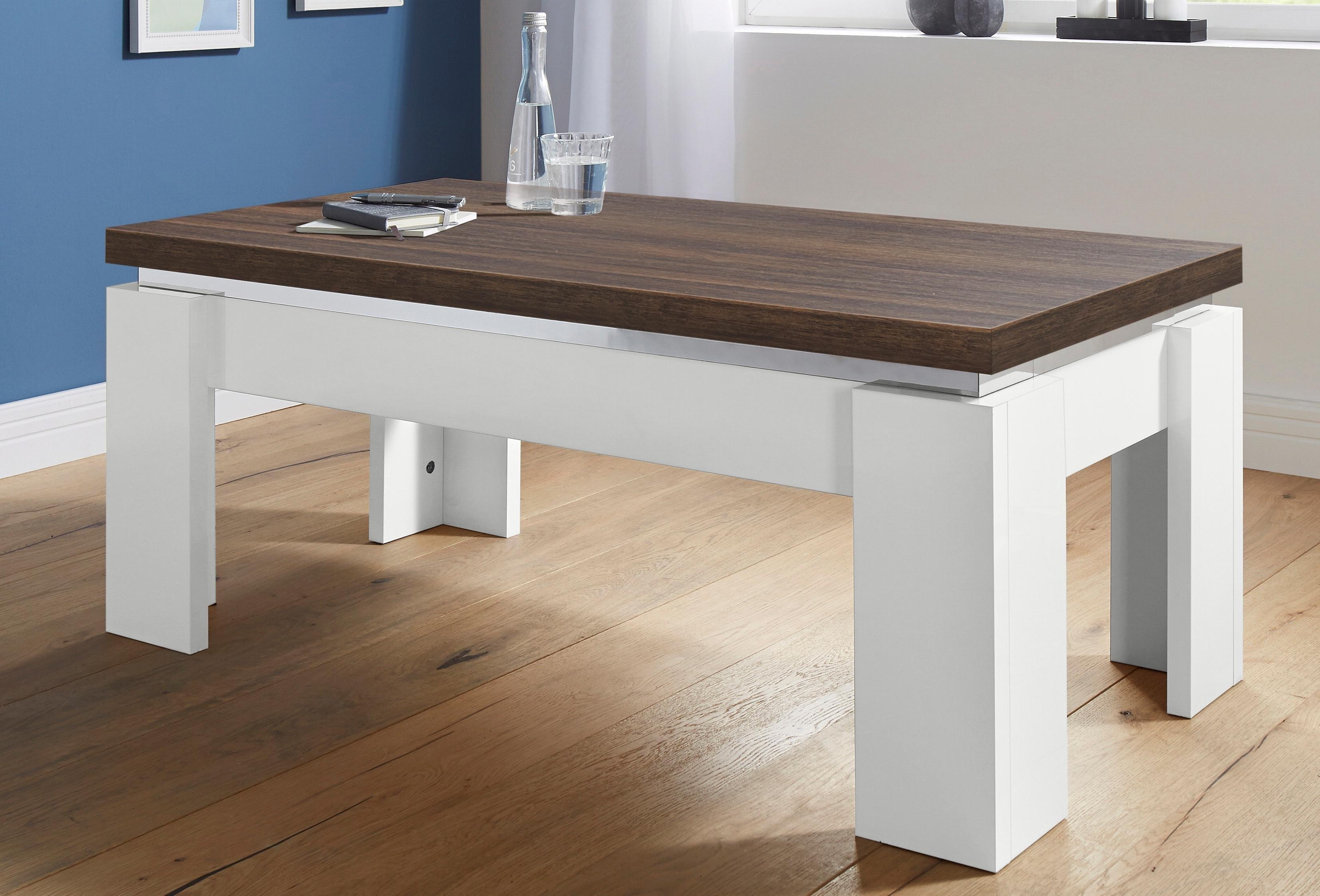 Op zoek naar een Salontafel in een modern design? Koop online bij OTTO