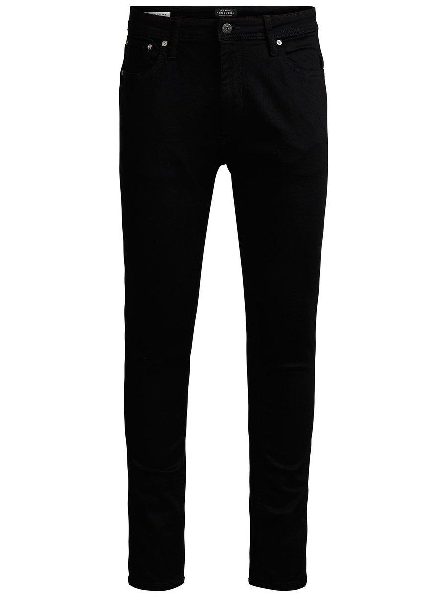 Jack & Jones Liam Original AM 009 Skinny jeans bij OTTO online kopen