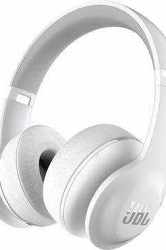 EVEREST™ 300 on-ear-hoofdtelefoon