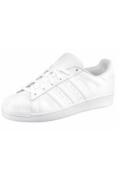 sneakers »Superstar W«