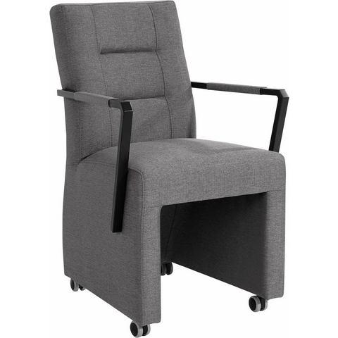 Exxpo by Gala fauteuil (per stuk)