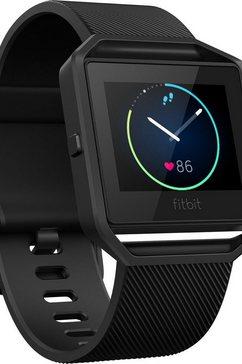 smartwatch »BLAZE Small - Special Edition«