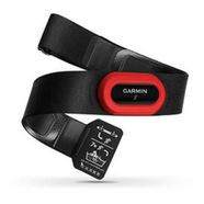garmin polsriem »premium herzfrequenz-brustgurt (hrm run)«