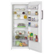 beko koelkast rssa290m33w wit
