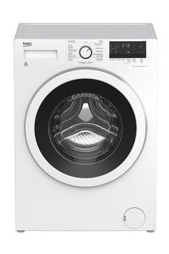 Wasmachine WTV6732B0