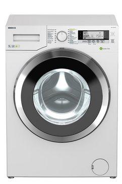 Wasmachine WMY91446HLB1