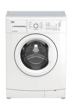 Wasmachine WMB51221C