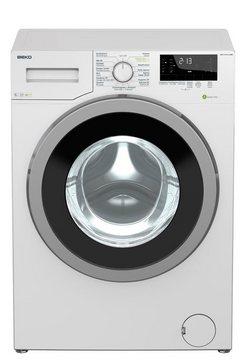 Wasmachine WMY81413LMB2
