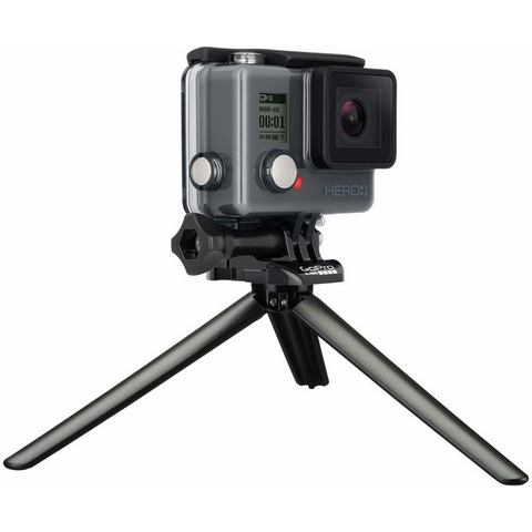 GOPRO Actioncam HERO+