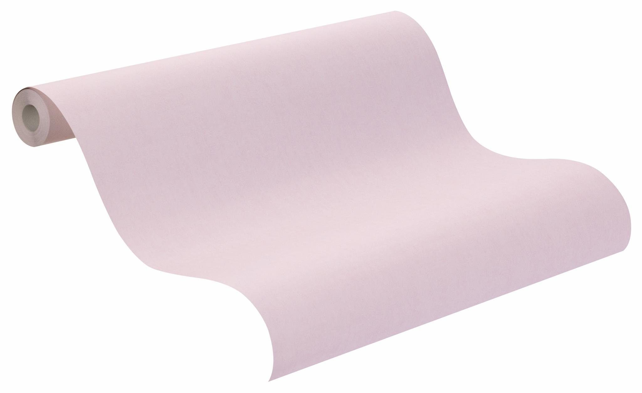 Behang Kinderkamer Roze : Bonjour kinderkamer behang droomhome interieur woonsite