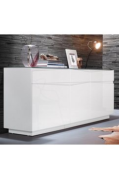 sideboard, breedte 160 cm