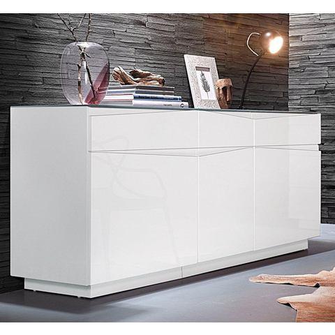 Dressoirs Steinhoff sideboard breedte 160 cm 729366