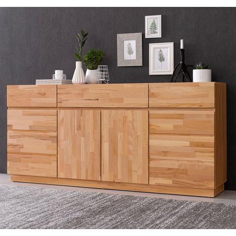 Dressoirs Sideboard breedte 180 cm 400191