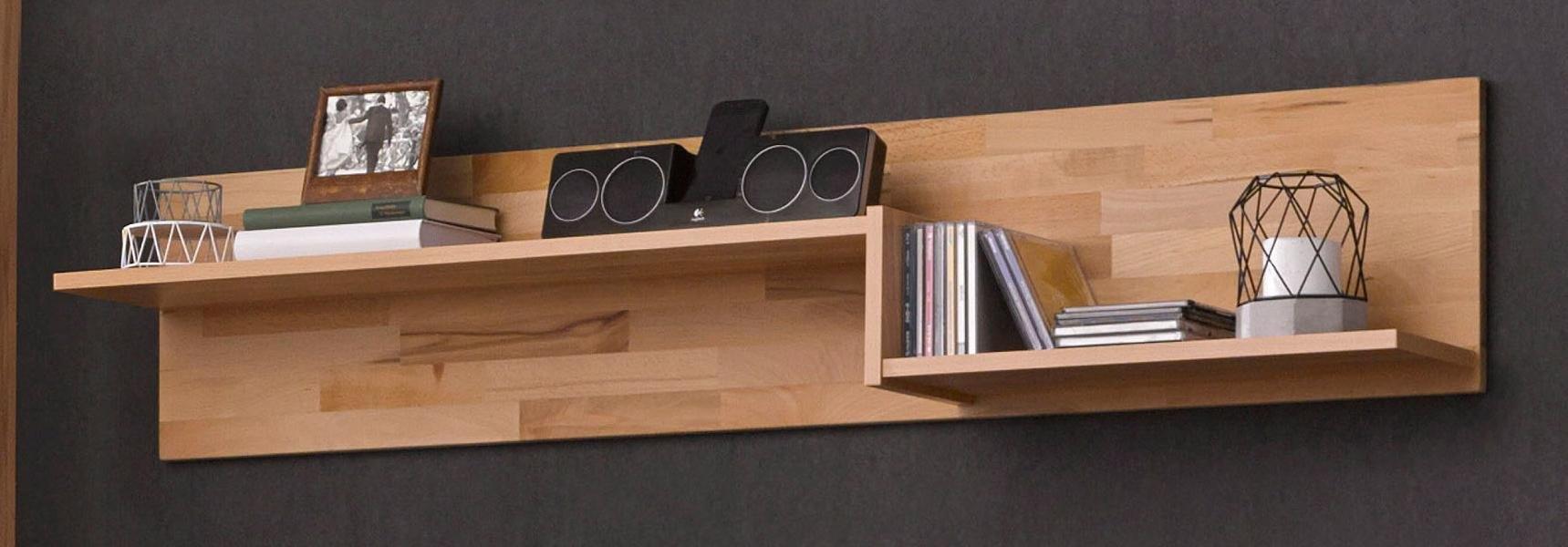 Premium collection by Home affaire wandrek Breedte 140 cm bij OTTO online kopen