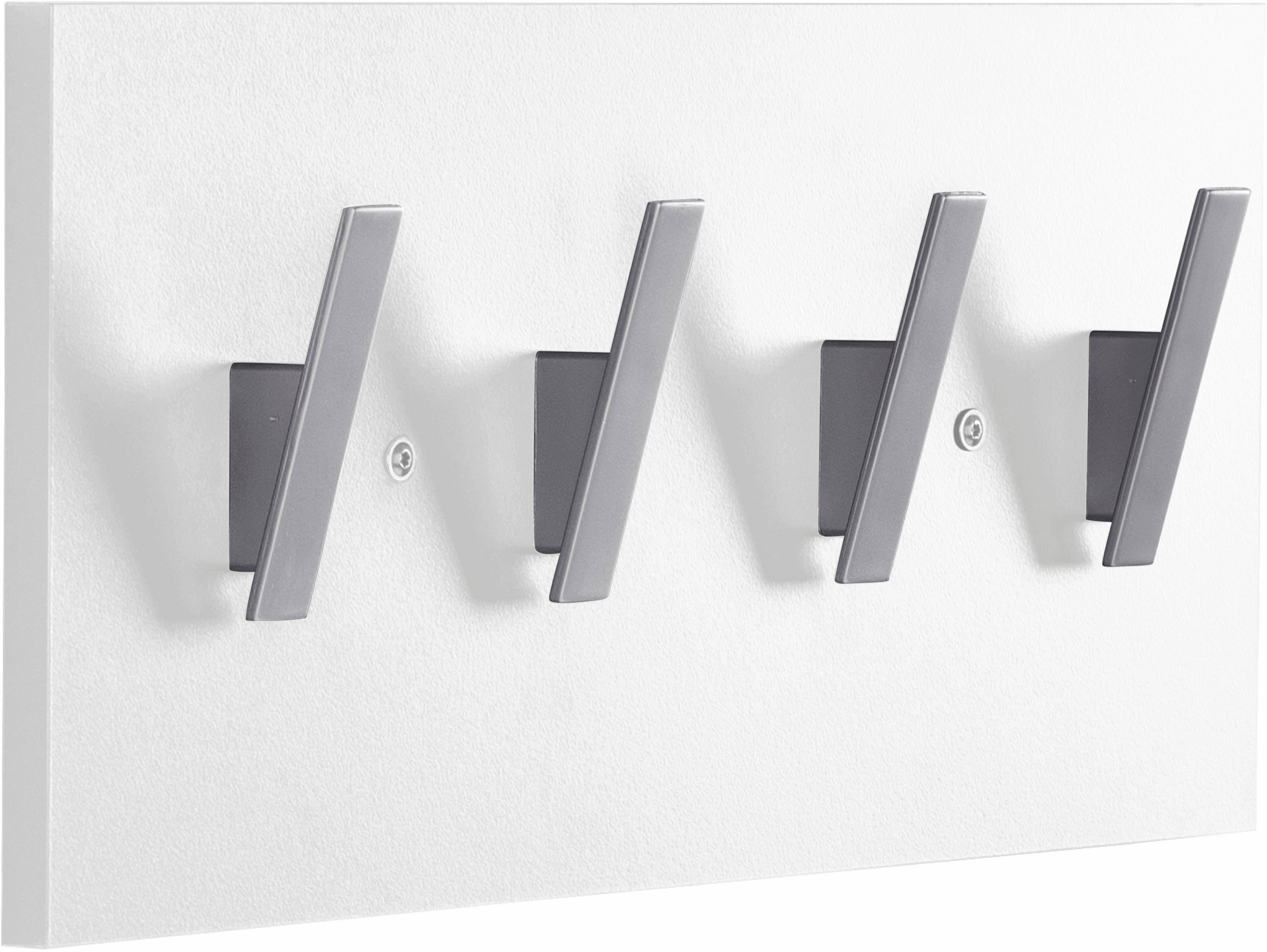 Schildmeyer kapstokpaneel Danu Breedte 40 cm in de webshop van OTTO kopen